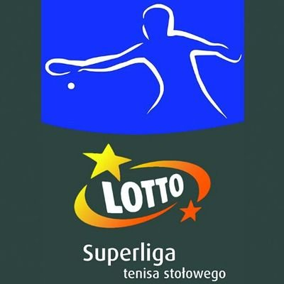 Lotto_Superliga