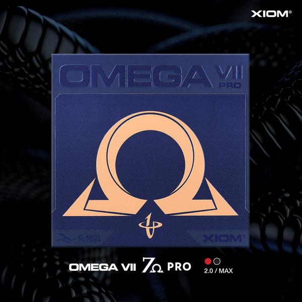 XIOM_Omega_7_Pro_1