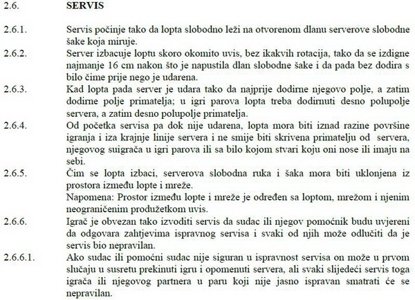 Servisna_Pravila_1