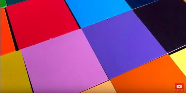 Rubber_Colors