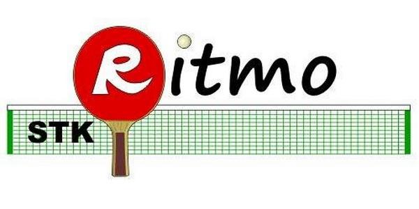 STK_Ritmo