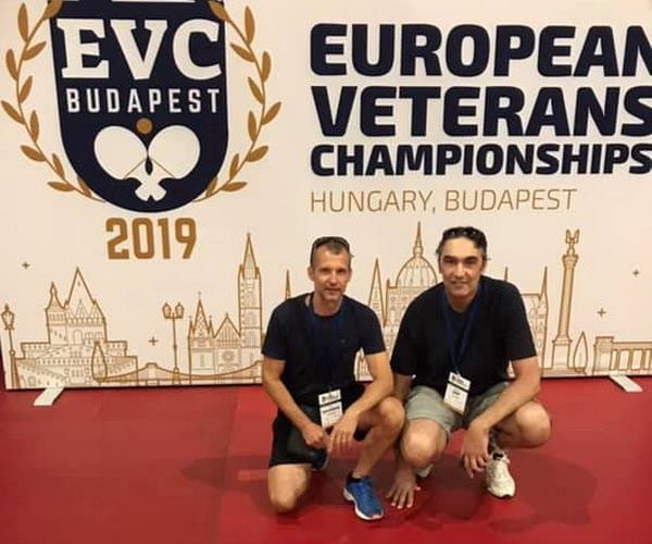 EVC_Budapest_2