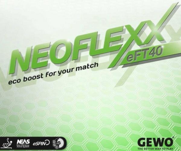 Gewo_Neoflexx-eFT_40