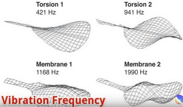 Drva_Vibracije_Frekvencije