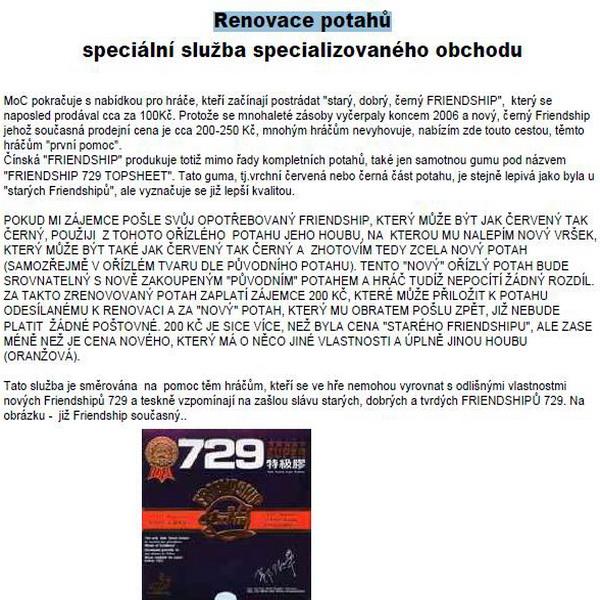Renovace_Potahy