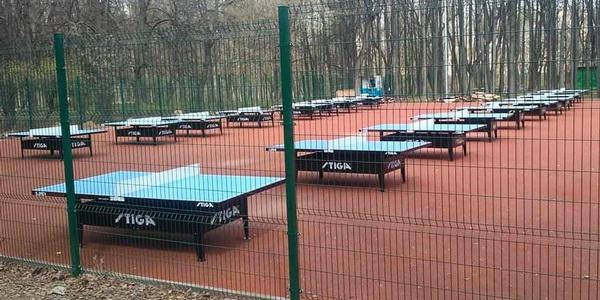 Parkovni_Stolni_Tenis