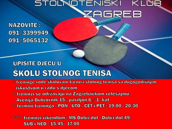 STK_Zagreb_Merix
