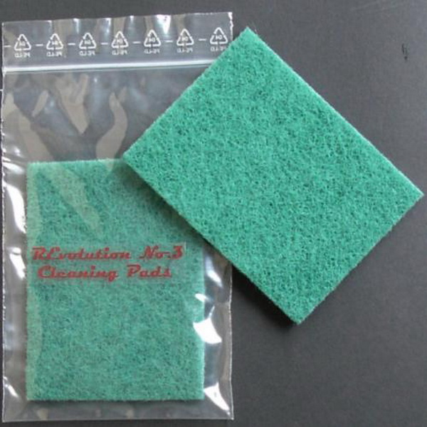 Cleaning_Pads