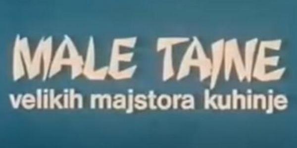 Male_Tajne