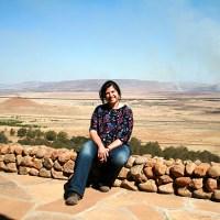 south africa 5: kwazulu-natal history—rorke's drift, kamberg, shakaland