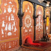 kelkar museum: one man's collection of 21,000 objets d'art