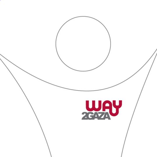 white avatar