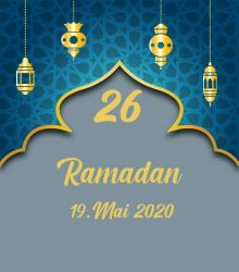 26-ramadan-offen