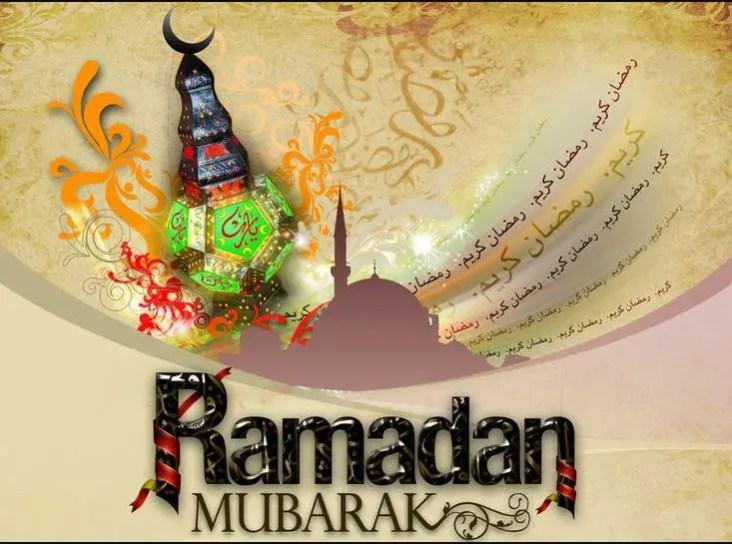 Ramadan Quotes,Wishes,Greetings in Arabic