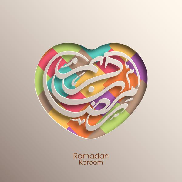 ramadan 1st ashra
