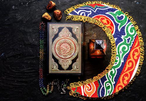 ramazan day 8th dua