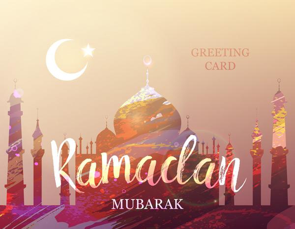 day 25 ramadan dua
