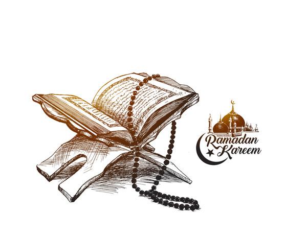 ramadan day 16th dua