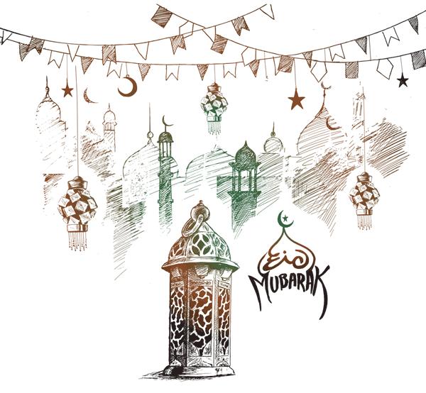 ramadan day 18th dua