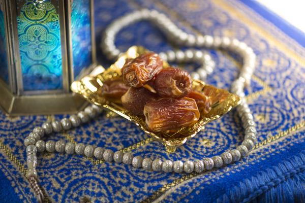 ramadan dua day 15th