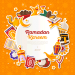 ramadan dua day 17 image