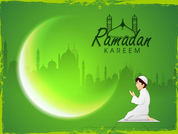 ramadan kareem 28th day dua