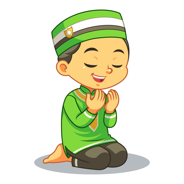 ramadan kareem dua images