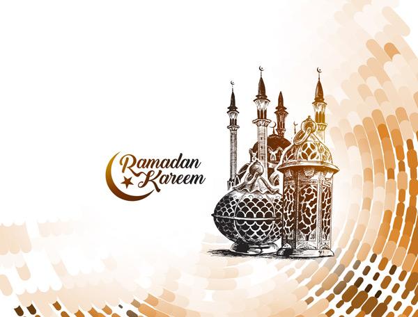 ramadan kareem duas