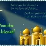 ramadan-kareem-mubarak-quotes
