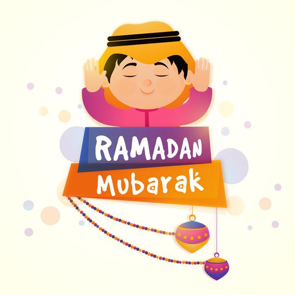 ramadan mubarak dua 27