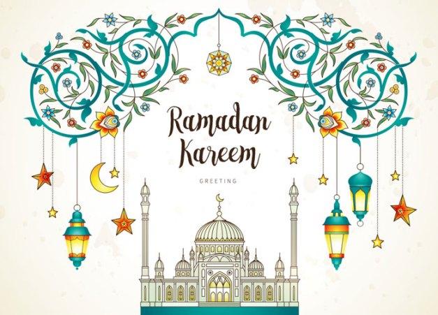 Lahore Ramadan Calendar 2019 Sehri Iftar Timing