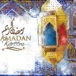Ramadan Karachi Calendar 2020
