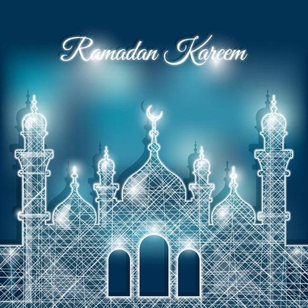 abu dhabi ramadan timetable