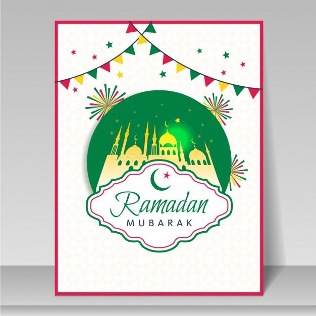 happy-ramadan-mubarak-cards