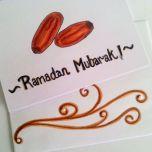 ramadan-mubarak-cards