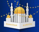 ramadan mubarak cards free download