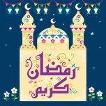 ramadan poster pictures 2019