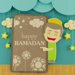 ramazan cards 2020