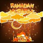 Ramazan-Mubarak-Quotes
