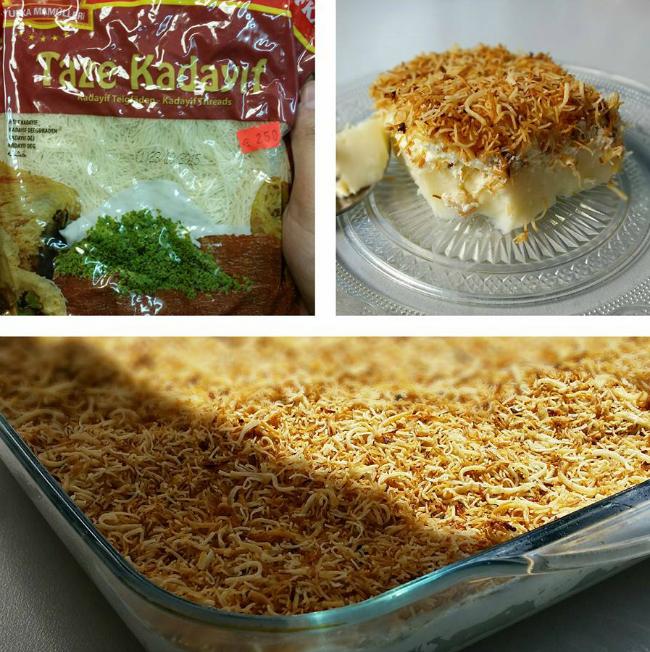 kadayif-recept-turks