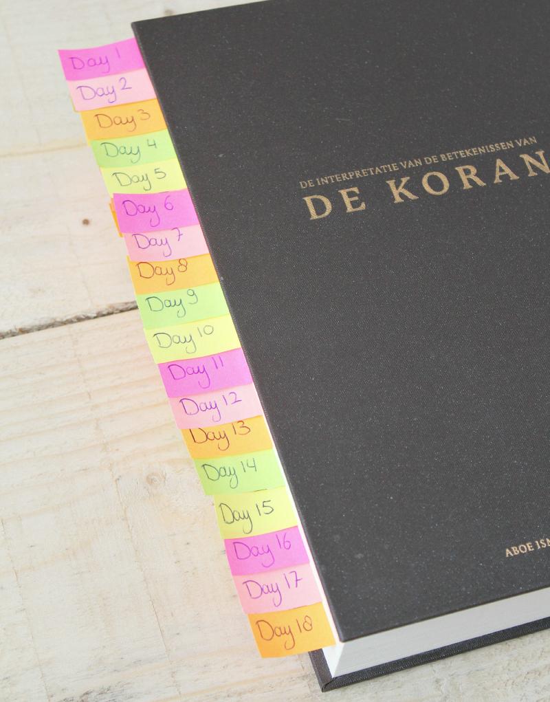 quran-30-dagen-uitlezen-4