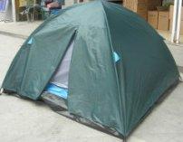 Tenda Dom