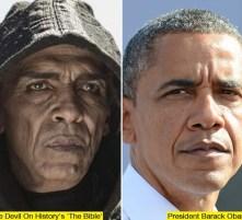 the-devil-on-history-the-bible-barack-obama-lead