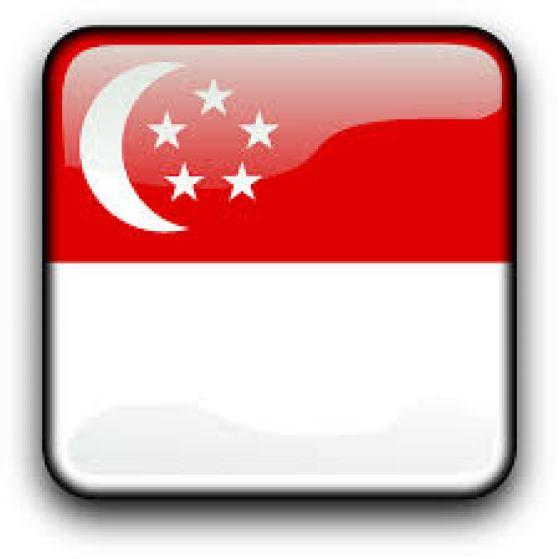 SINGAPORE SENIN 02 AGUSTUS 2021 SYAIR TOGEL