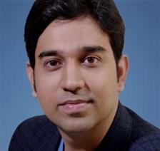 best urologist in gurgaon Dr. Raman Tanwar
