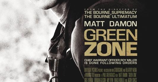 https://i2.wp.com/ramascreen.com/wp-content/uploads/2009/11/Green-Zone1.JPG