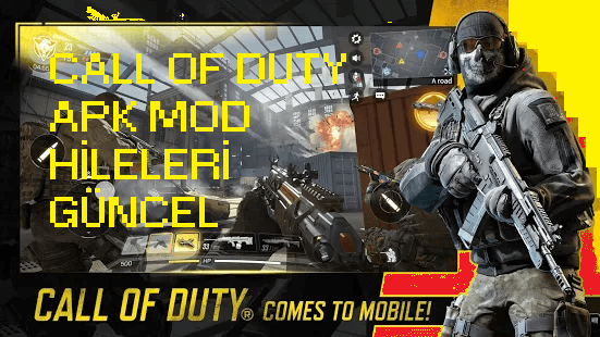 Call-of-Duty-Mobile-Mod-Apk-2