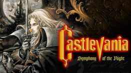Castlevania Symphony of the Night v1.0.1 FULL APK – TAM SÜRÜM Güncel Hile