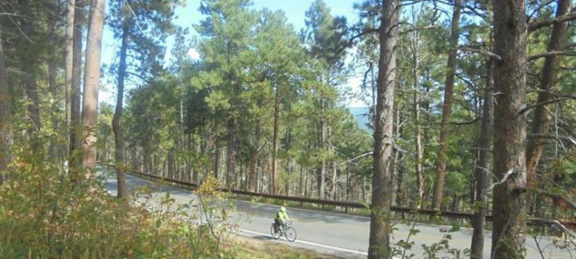 4,000 for 40 – Sep Ride 1 – Day 3
