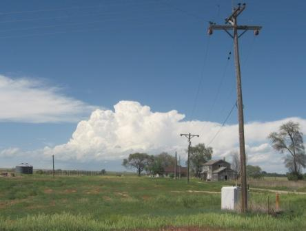 Colorado 2010 – Day 32